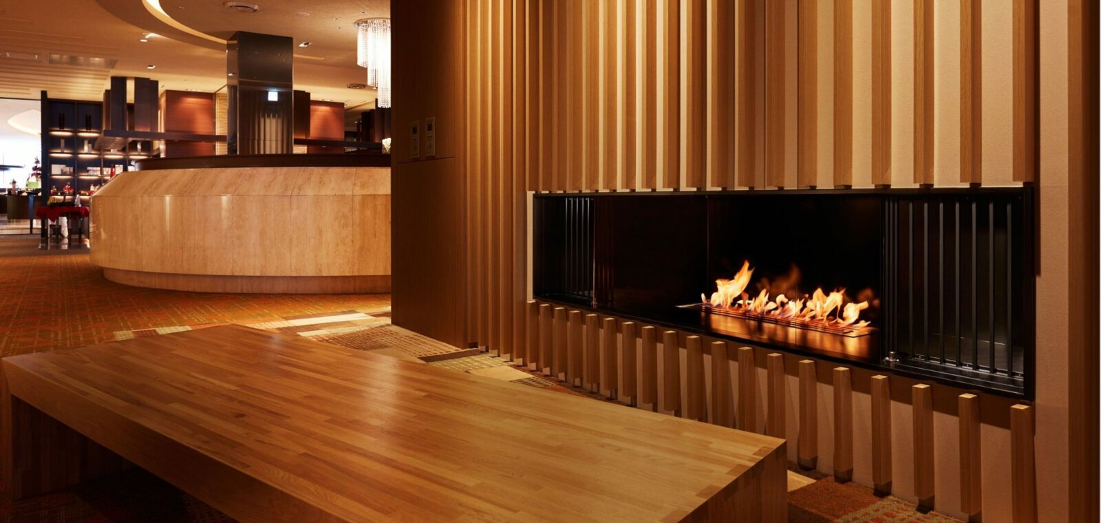 Fire Design Solutions