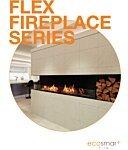 Flex-Series-by-EcoSmart-Fire_2x.jpg