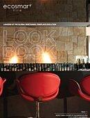 Look-Book-1-by-EcoSmart-Fire_2x.jpg