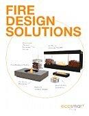 Technical-Catalogue-by-EcoSmart-Fire.jpg