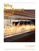 Why-EcoSmart-Fire.jpg