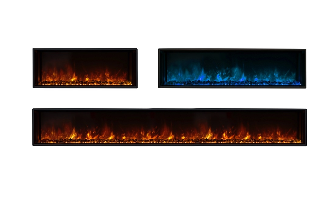 Electric Fireplaces An Effective Fire Solution Ecosmart Fire