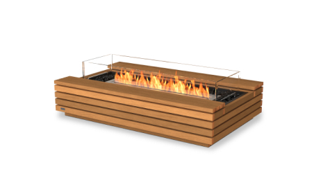 Wharf 65 Fire Pit Table